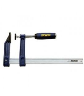 Ścisk śrubowy nastawny IRWIN typ M 120 mm / 300 mm 10503569
