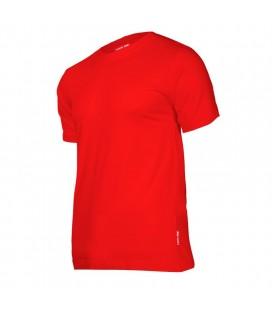 LAHTI PRO Koszulka bawełniania T-Shirt 180g