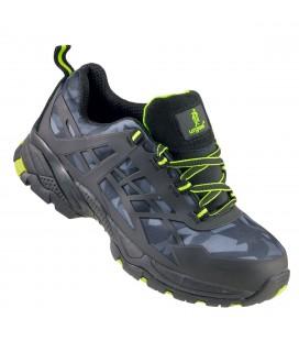 Lekkie buty robocze urgent 238s1