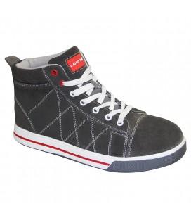 Buty robocze Półbuty obuwie Lahti Pro L30108