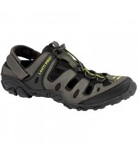 Sandały robocze Lahti Pro L30607