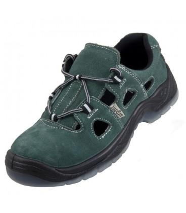 Sandały robocze Urgent 305 S1