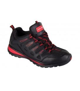 Buty robocze Półbuty obuwie Lahti Pro L30402