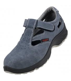 Buty sandały robocze URGENT 302 S1