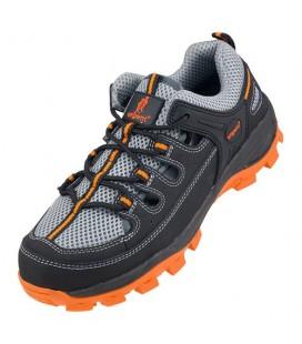 Buty robocze, sandały URGRNT  361S1