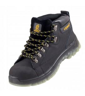 Buty robocze obuwie ochronne URGENT 114 S1