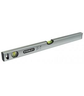 Poziomica Stanley Magnetyczna 60cm 2 Lib 43111 0.5