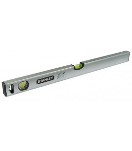 Poziomica Stanley Magnetyczna 80cm 2 Lib 43112 0.5