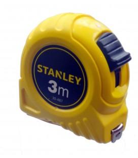 MIARA STALOWA STANLEY 30-487 3m x 12,7mm